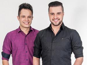 Lucas-&-Felipe