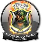 nova logo da Cão C4