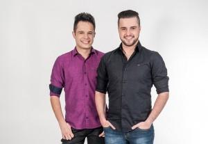 Foto Lucas & Felipe2