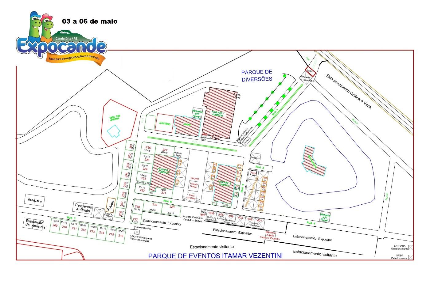 mapa-geral-expocande-2018-1
