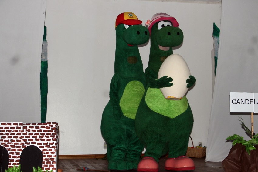 Parque dos dinossauros completo online dating 9